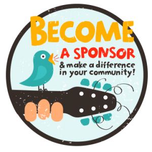 become-a-sponsor-header